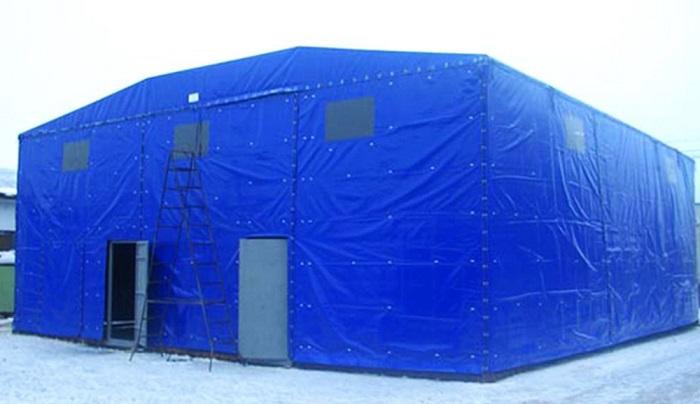 Бетон тепляк бетон f150 характеристики